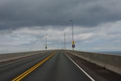 26 juillet 2016-38-Pont PE