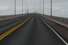 26 juillet 2016-40-Pont PE