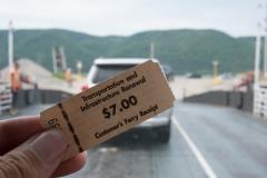 22-07-ferry-2