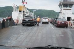 22-07-ferry