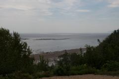 050816-09-qc-tadoussac