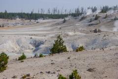 310816-20-yellowstone