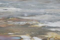 310816-23-yellowstone