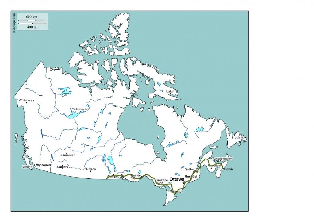 canada-itineraire1