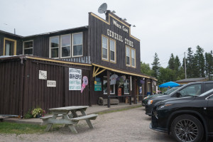 22-07-general store