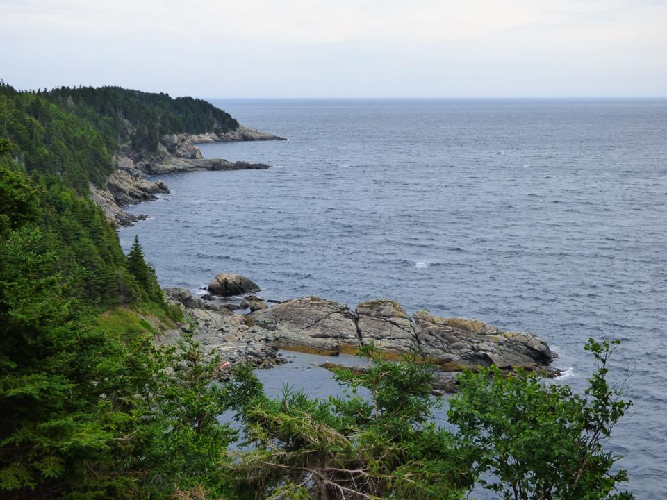 22 juillet 2016-Cabot-trail-4