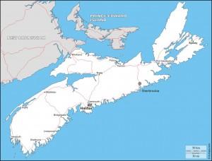 carte-Sherbrooke-ok