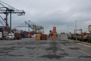 port halifax-3