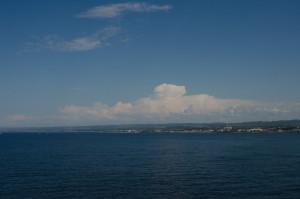 040816-01-quebec-Ferry