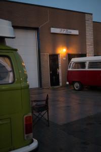 100816-124-qc-garage