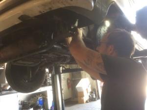 110816-129-garage