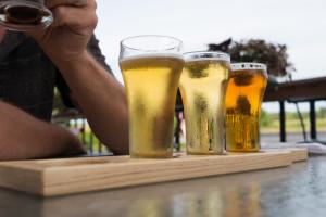 170816-20-On-biere