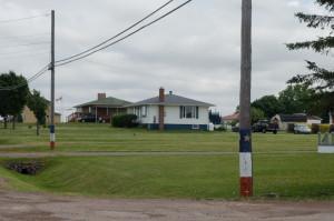 26 juillet 2016-37-Acadie
