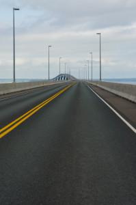 26 juillet 2016-39-Pont PE