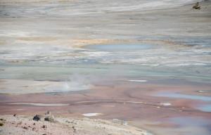 310816-19-yellowstone