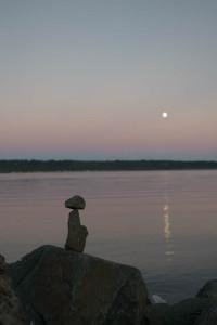 140916-14-vancouver-island