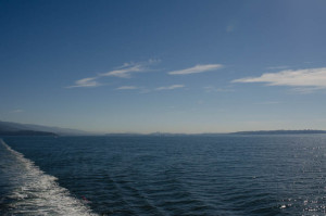 140916-8-vancouver-ferry