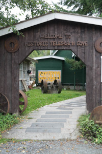 150916-16-2-vancouver-island