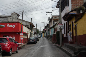 101216-159-sancristobal