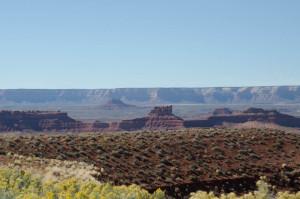 201016-1-monumentvalley