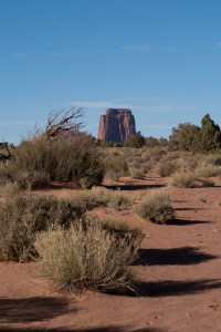201016-11-monumentvalley