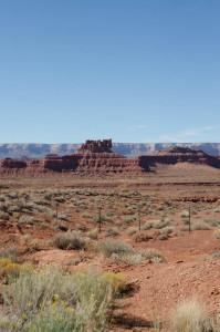 201016-2-monumentvalley