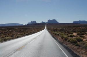 201016-3-monumentvalley