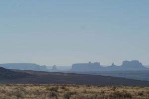 201016-4-monumentvalley
