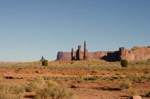 201016-6-monumentvalley