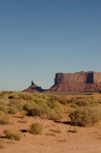 201016-7-monumentvalley-b