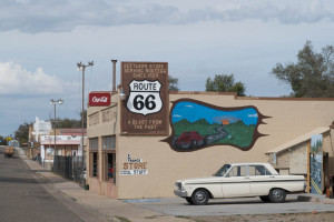 241016-6-route66-flagstaff
