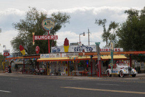 241016-7-route66-flagstaff