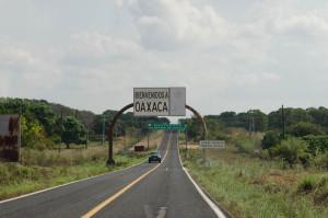 011216-67-oaxaca