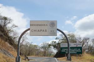 091216-149-chiapas
