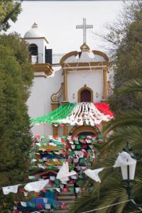 111216-175-sancristobal